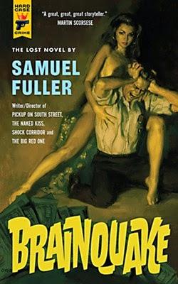 Sam Fuller