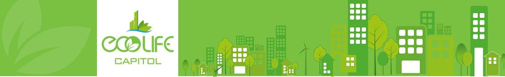 Website Chính Thức Dự Án Ecolife Capitol Tower