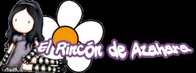 El Rincon de Azahara