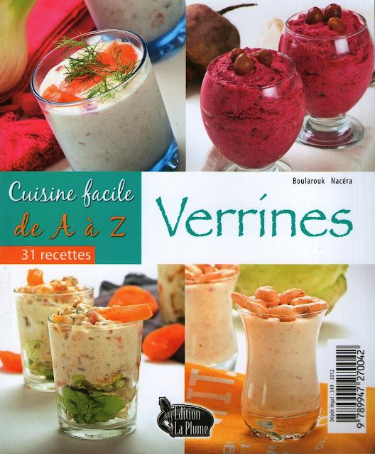 Recette de cuisine algerienne livre en ligne de recettes - Livre de recettes de cuisine gratuite ...