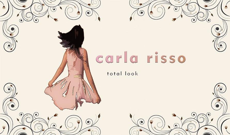 Carla Risso Moda