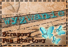 http://scrapowypasstartowy.blogspot.ie/2014/02/wyzwanie-uczucia.html