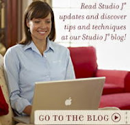 CTMH's Studio J Blog