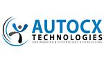 Autocx