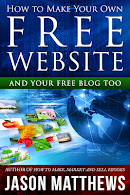 Make Websites & Blogs