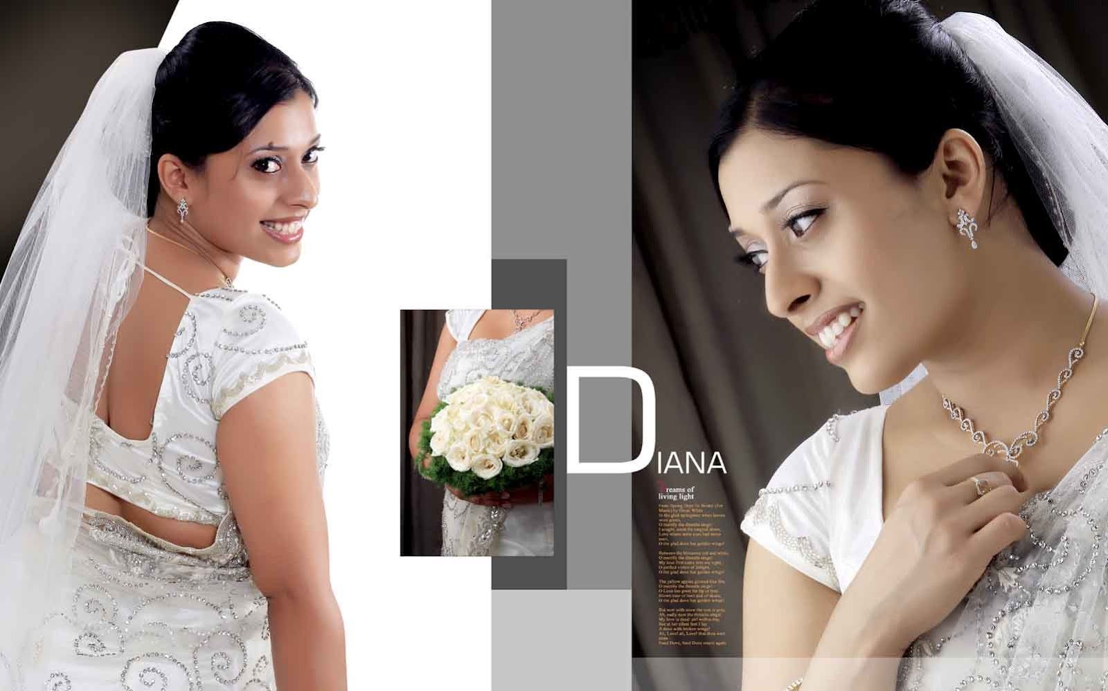 do you like to share this wedding photo albums for sale - Wedding Album Design Ideas
