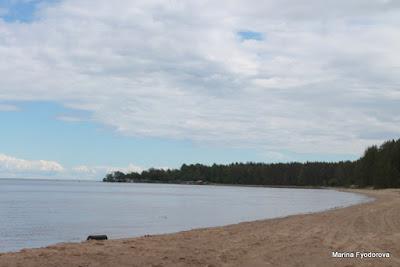 шелтозеро, карелия, россия, онежское озеро,