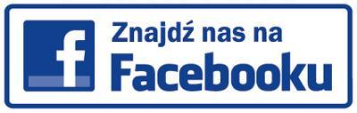 XXI LO na FB