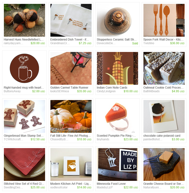 https://www.etsy.com/treasury/ODczOTA3M3wyNzI3MDIyMDk4/handmademn-fun-friday-finds-dear-tom