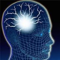 Dependenta si creierul