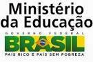 MEC - Ministério da Educação