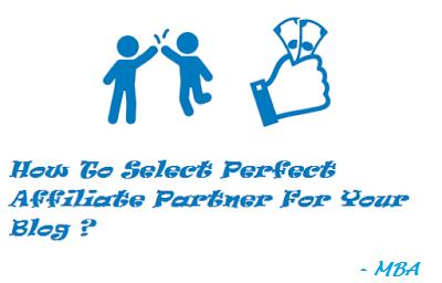 select-perfect-affiliate