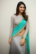 Vaani Kapoor Photos at Aha Kalyanam Pm at FM Radio station-thumbnail-11