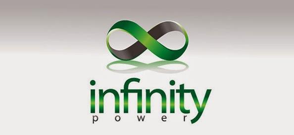 infinity Free Logo Design Templates