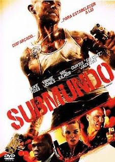 FILMESONLINEGRATIS.NET Submundo