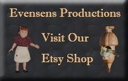 Evensens Productions