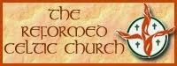 Reformed Celtic Church