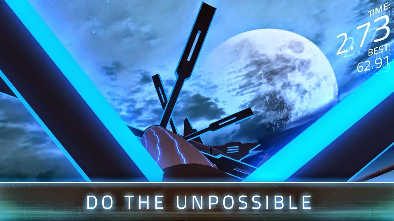 Unpossible v1.1.2