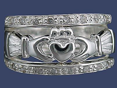 Wedding Ring Jewellery Diamonds Engagement Rings Celtic
