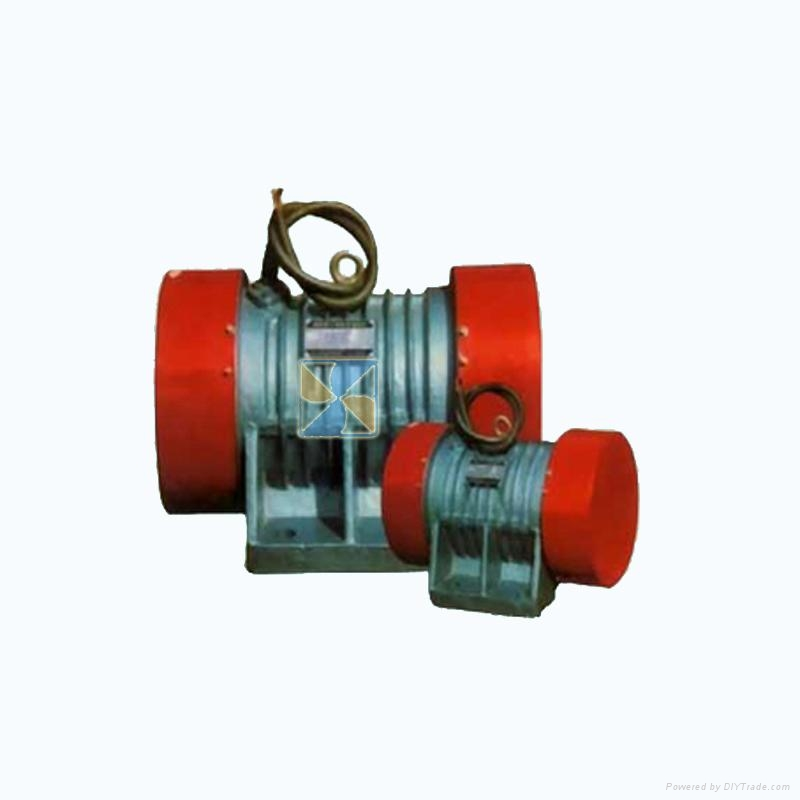 Ac Motor Speed Picture Ac Motor Vibration