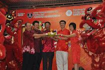 4.2.2012 - 1 Malaysia Chinese New Year at RT 14A