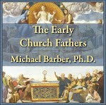 Get a copy of this week&#39;s FREE gift!