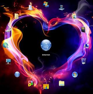 XUS Desktop Pro 2.0.87 Full