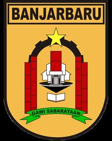 Pengumuman CPNS Kota Banjarbaru - Kalimantan Selatan