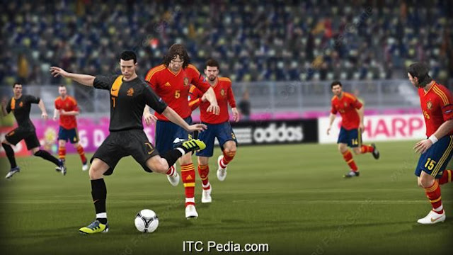 uefa euro 2012 fifa 12 expansion