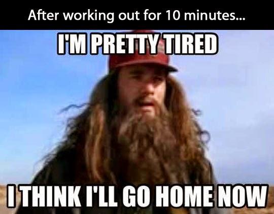 Funny Motivation Workout Meme : C cf f c d cdb f fau crossfit memes crossfit