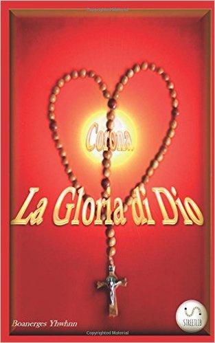 Libretto La Gloria di Dio
