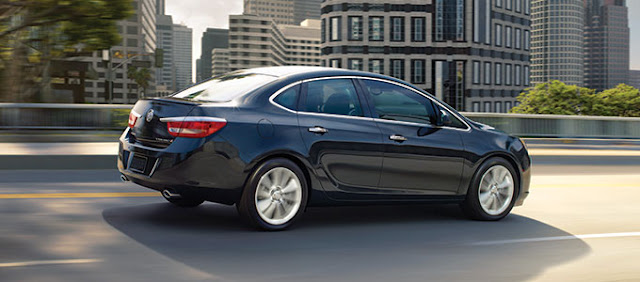 2015 Buick Verano Owners Manual Pdf Transmission