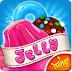 Candy Crush Jelly Saga v1.7.2 Mod
