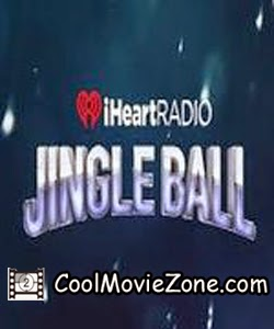 The iHeartradio Jingle Ball (2014)