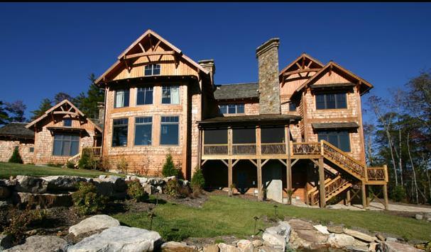 fachadas de casas ver fachada de casas