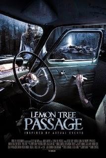 Vùng Đất Ma Bản Hd Vietsub -  Lemon Tree Passage ...