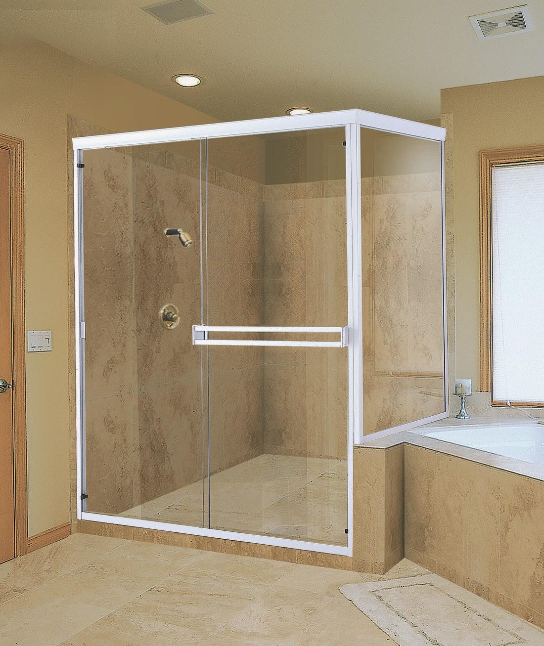 Box para Banheiro em Salvador Dicas e muitos mais Daimond Vidros #8C643F 1100x1307 Banheiro Container Salvador