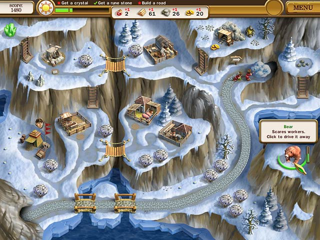 roads of rome 2 online