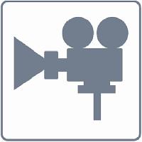 Cinemaroid(上映時間スケジュール閲覧アプリ)