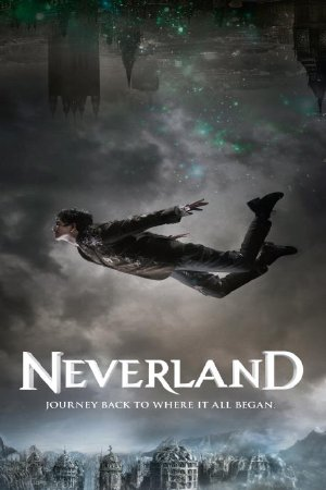 Miền Đất Hứa 1 - Neverland 2011 Part One Vietsub