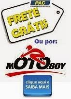 Ligue Grátis - meliguegratis.com