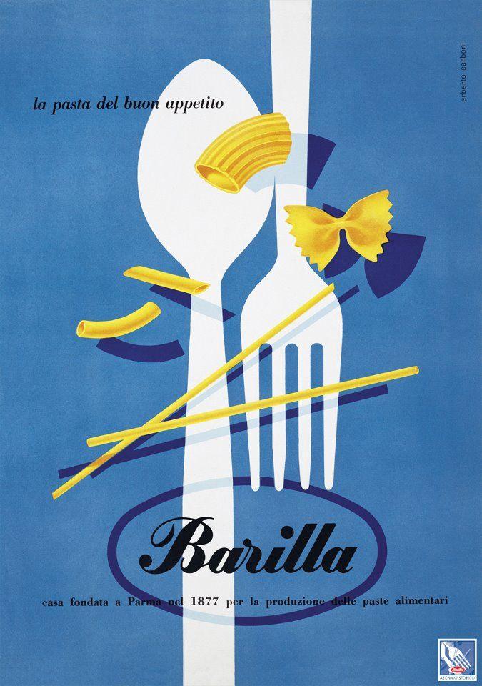 Ilclanmariapia la barilla for Da dove proviene il grano della barilla