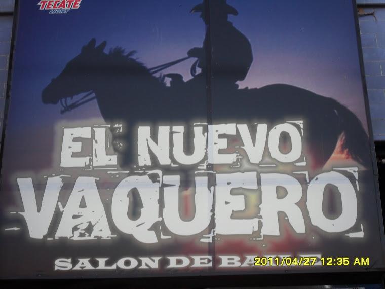 fotos vaquero