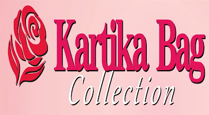 Kartika Bag Collection