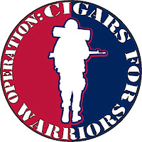 http://cigarsforwarriors.org/