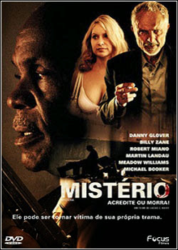 Download Mistério: Acredite ou Morra   Dublado