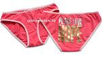 Pantis Victoria Pink