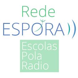 Rede ESPORA