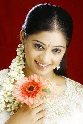 priyamani hot telugu tamil actress pics biography