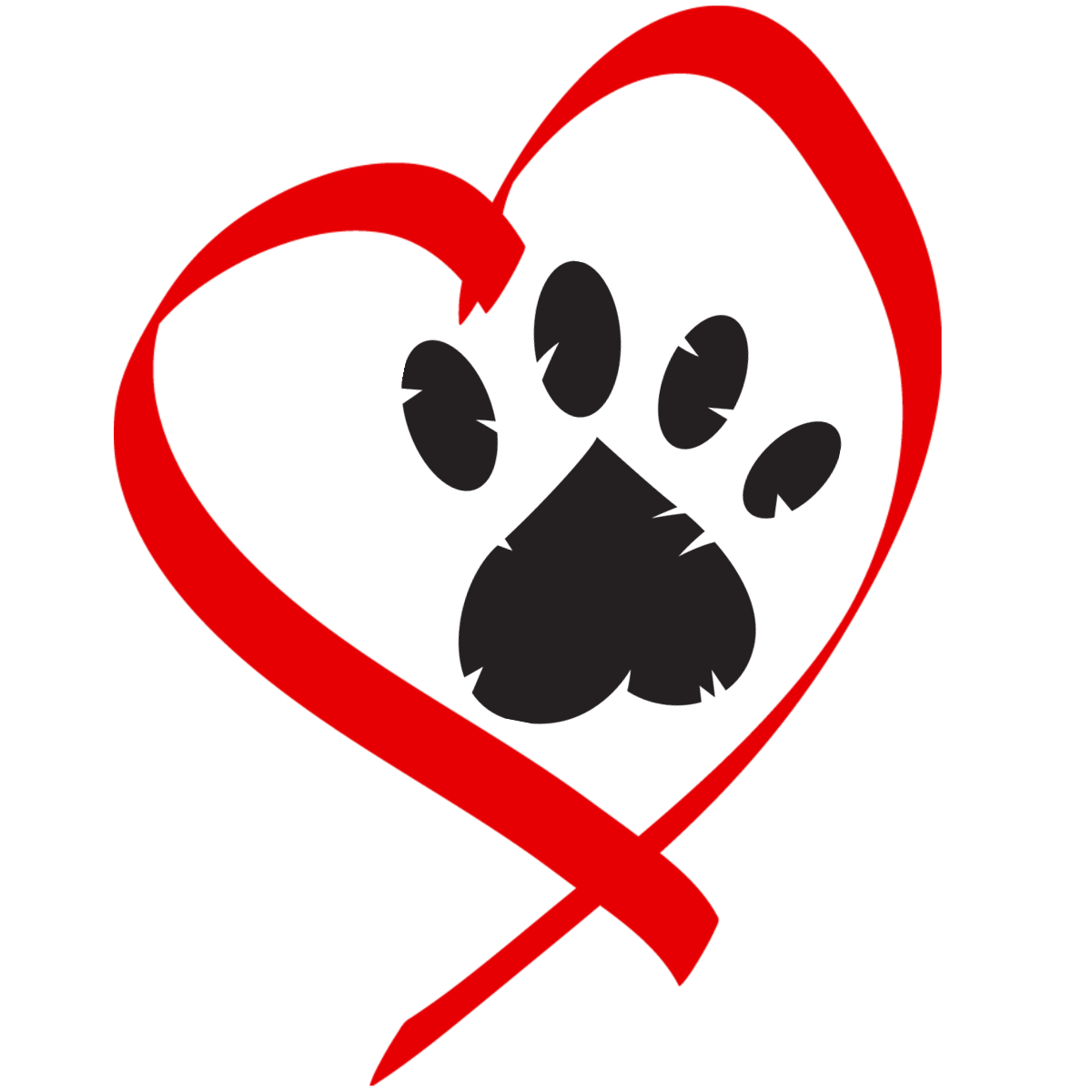 pets n more list of free to low cost spay and neuter clinics